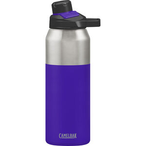 CamelBak Chute Mag Vacuum Insulated Stainless Bottle 1000ml iris iris