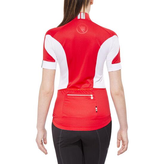 Endura FS260 Pro II Trikot Damen bei fahrrad.de Online