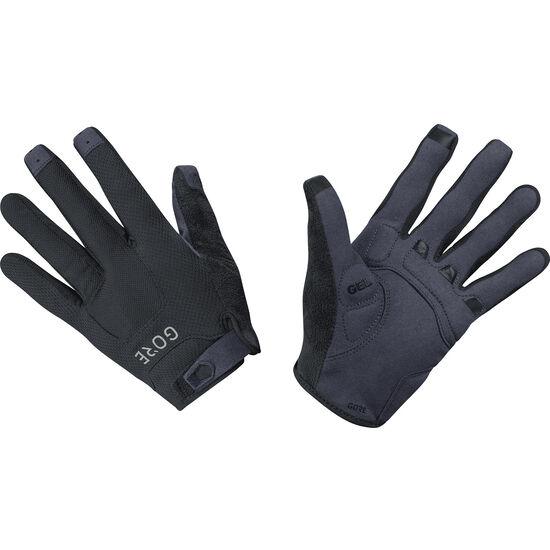 GORE WEAR C5 Trail Gloves bei fahrrad.de Online