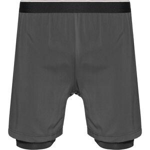 Craft Charge 2-in-1 Shorts Herren crest crest