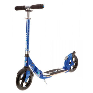 Micro Flex 200 Roller sapphire blue sapphire blue