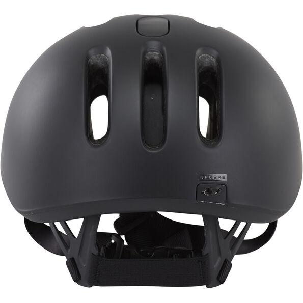 Giro Reverb Helmet matte black
