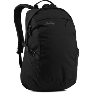 Lundhags Baxen 16 Backpack black black