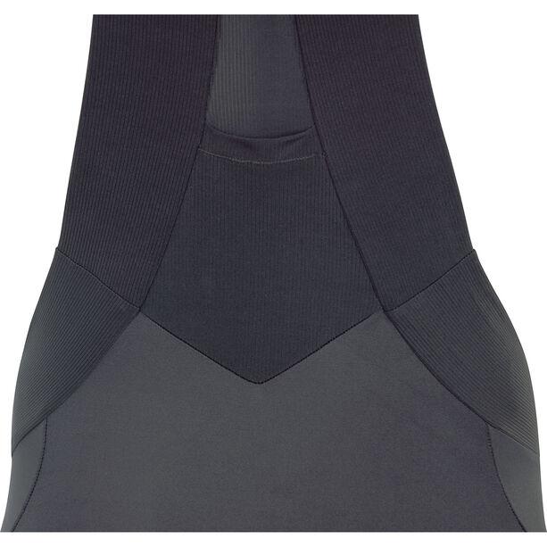 GORE WEAR C5 Bib Shorts Herren black