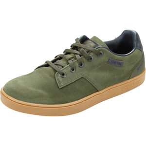 adidas Five Ten Sleuth Shoes Herren ngtcar/carbon/gumm2 ngtcar/carbon/gumm2