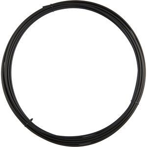 Shimano OT-SP41 Schaltzughülle Schaltzugaußenhülle 10m schwarz schwarz