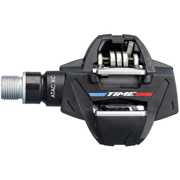 Time ATAC XC6 X-Country Pedals