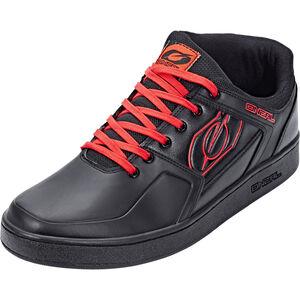 ONeal Pinne Pro Flat Pedal Shoes Men red bei fahrrad.de Online