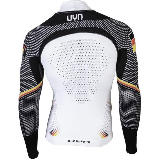 UYN Natyon Germany UW LS Turtle Neck Shirt Men bei fahrrad.de Online