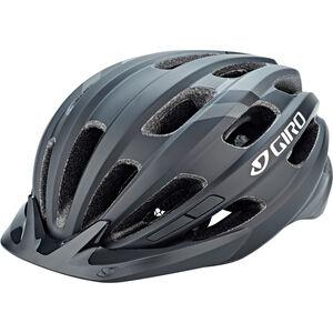 Giro Hale MIPS Helmet Kinder matte black matte black