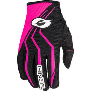 ONeal Element Gloves Women pink