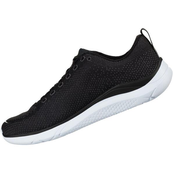 Hoka One One Hupana 2 Running Shoes