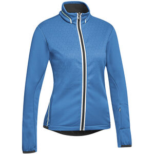 Gonso Lucite Thermo Active Jacke Damen daphne