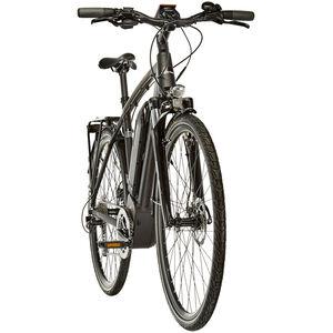 Ortler Luzern matt schwarz bei fahrrad.de Online