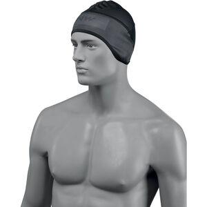 Northwave Active Kopfbedeckung black black