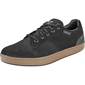 adidas Five Ten Sleuth Shoes Herren core black/core black/gum5 core black/core black/gum5
