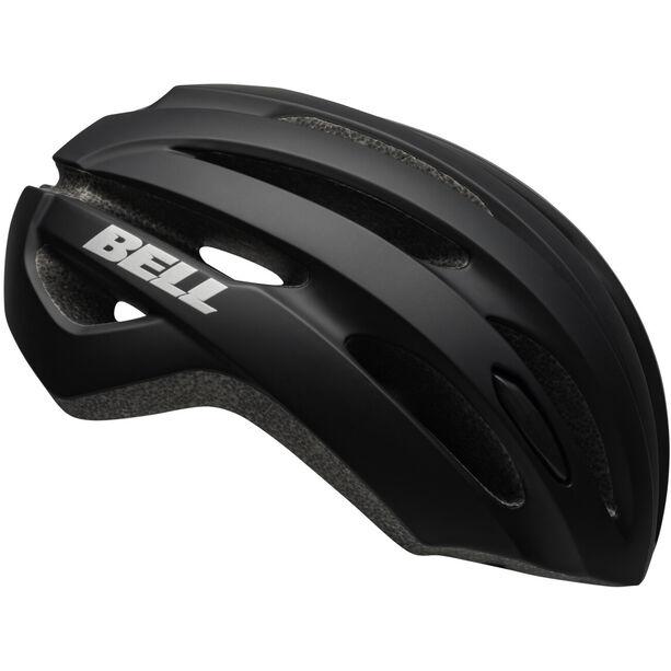 Bell Avenue MIPS XL Helm matte/gloss black