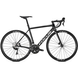 FOCUS Izalco Race Disc 9.7 black/white black/white