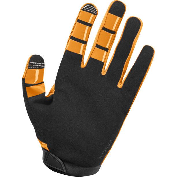 Fox Ranger Gloves Herren atomic orange