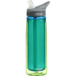 CamelBak eddy Insulated Trinkflasche 600ml jade