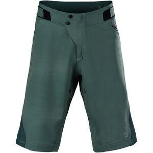 Troy Lee Designs Ruckus Shell Shorts Herren fatigue fatigue