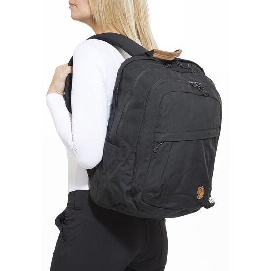 Fjällräven Räven 28 Backpack bei fahrrad.de Online