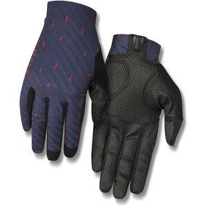 Giro Rivet CS Gloves midnight midnight