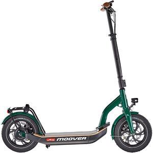E scooter mit straßenzulassung