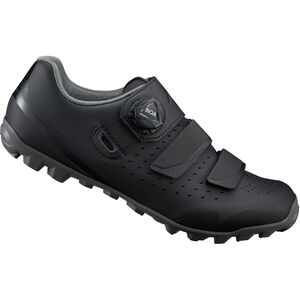 Shimano SH-ME400W Shoes Damen black black