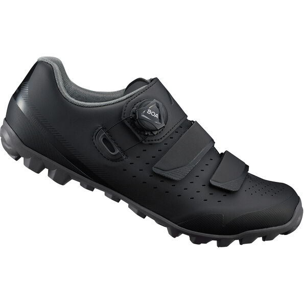 Shimano SH-ME400W Shoes Damen black