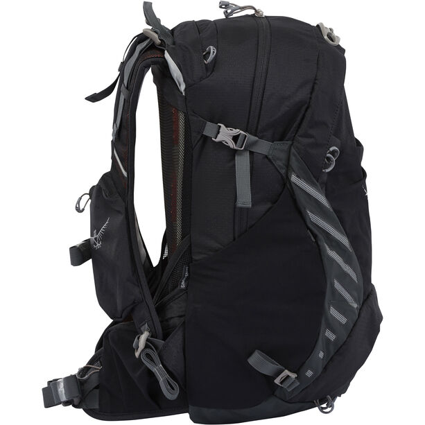 Osprey Escapist 25 Backpack S/M black