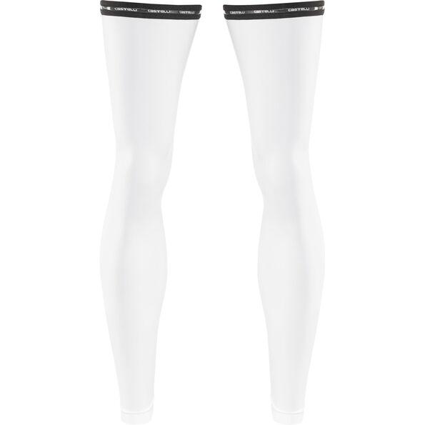 Castelli UPF 50+ Leg Warmers