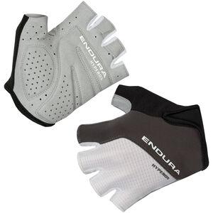 Endura Hyperon Gloves Damen white white