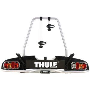 Thule EuroPower 915 grau/schwarz bei fahrrad.de Online