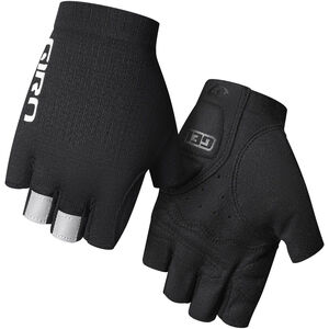 Giro Xnetic Road Handschuhe Damen black black