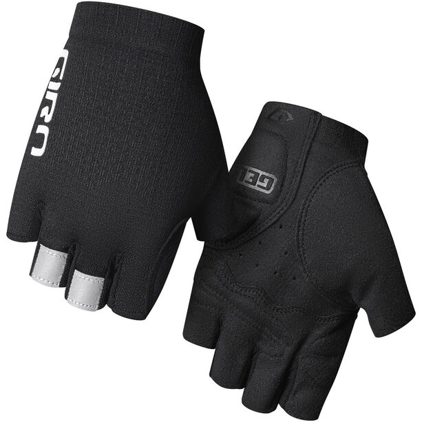 Giro Xnetic Road Handschuhe Damen black