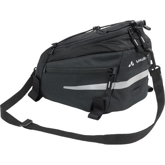 VAUDE Silkroad Rack Bag S bei fahrrad.de Online