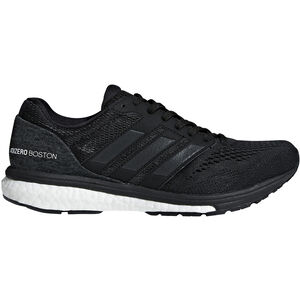 adidas Adizero Boston 7 Shoes Women core black/ftwr white/carbon bei fahrrad.de Online