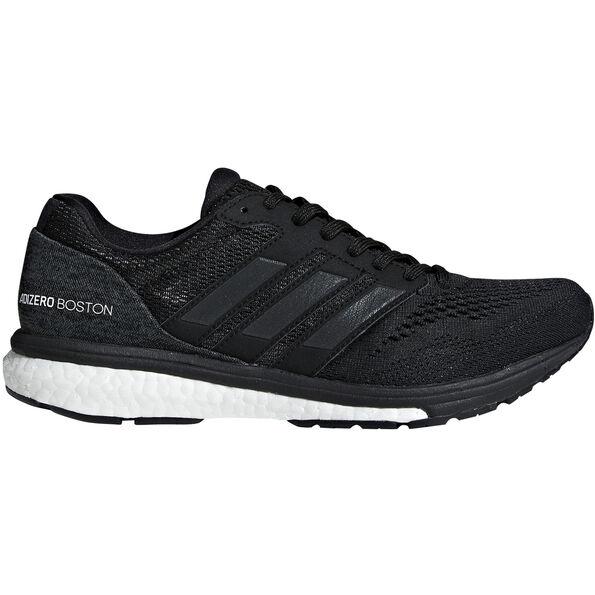 7bb303a930395 ... adidas Adizero Boston 7 Shoes Damen core black/ftwr white/carbon ...