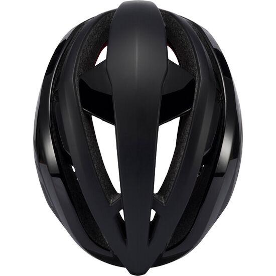 HJC IBEX Road Helmet bei fahrrad.de Online