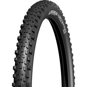 "Michelin Wild Race'R Enduro Rear 29"" faltbar"