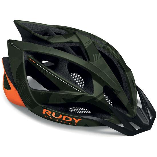 Rudy Project Airstorm MTB Helmet bei fahrrad.de Online