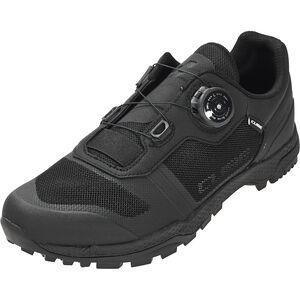 Cube ATX Lynx Pro Shoes blackline blackline