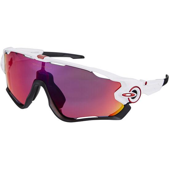 Oakley Jawbreaker Sunglasses bei fahrrad.de Online