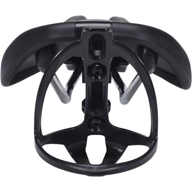 Profile Design Vertex 80 Sattel Chromoly schwarz