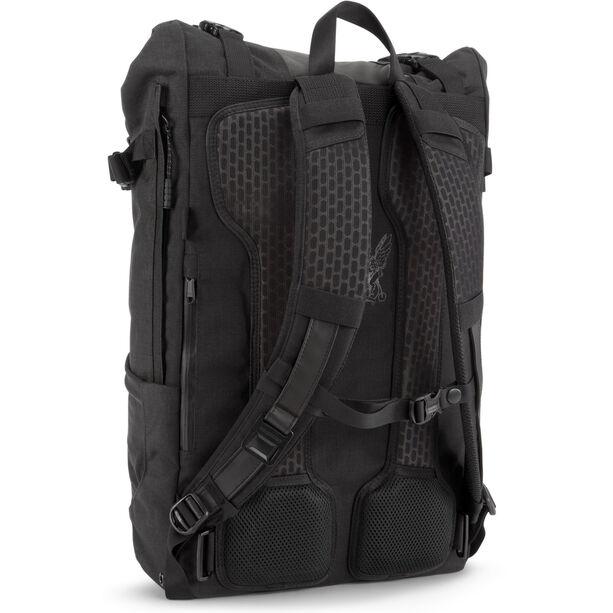 Timbuk2 Especial Tres Backpack 40 l black