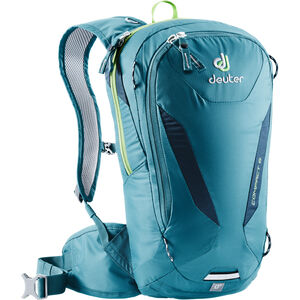 Deuter Compact 6 Backpack denim-navy denim-navy