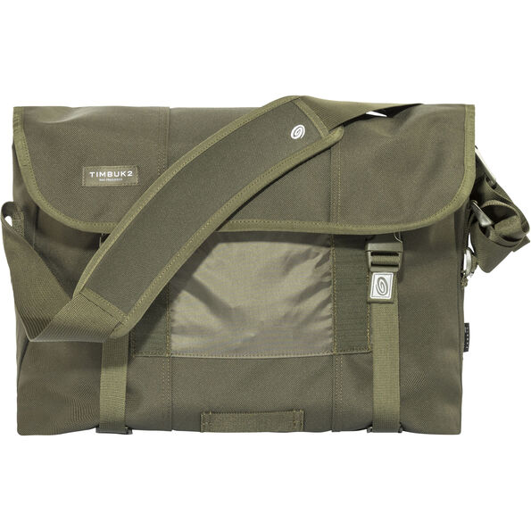Timbuk2 Classic Messenger Bag M