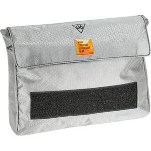 WOHO X-Touring Accessory Pack honeycomb iron grey honeycomb iron grey