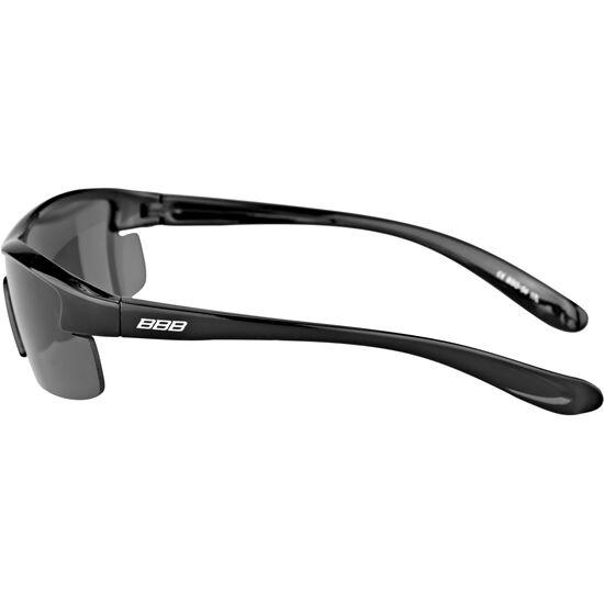 BBB Kids BSG-54 Sportbrille bei fahrrad.de Online